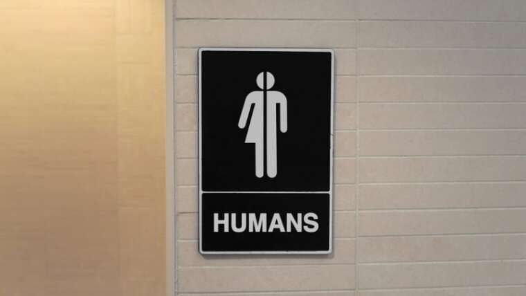 Erkenning derde gender in uitspraak van rechtbank Limburg, wetgever aan zet om wetgeving te wijzigen