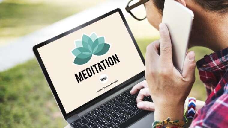 Online mediation en digitalisering
