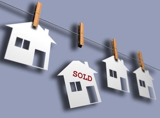 Gerechtshof Den-Haag wijst vordering tot medewerking aan verkoop woning af