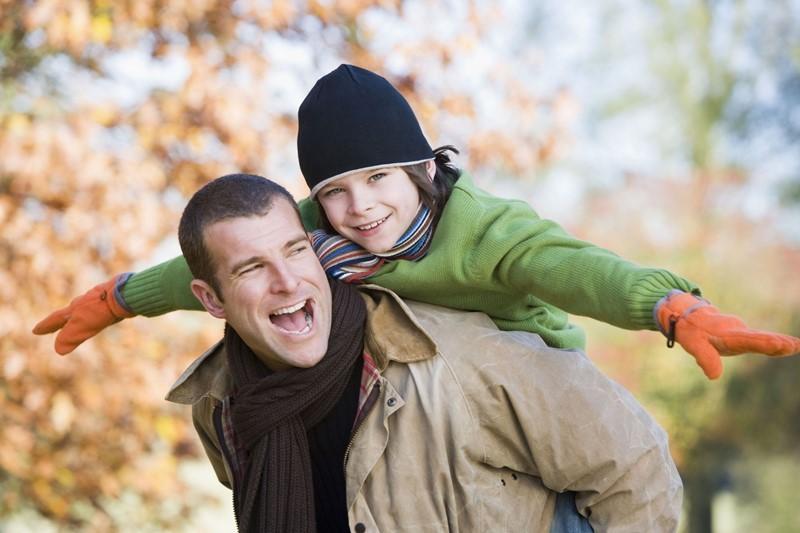 Inkomensafhankelijke combinatiekorting bij co-ouderschap